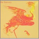 The Bravery The Bravery[cd Original Lacrado De Fabrica]